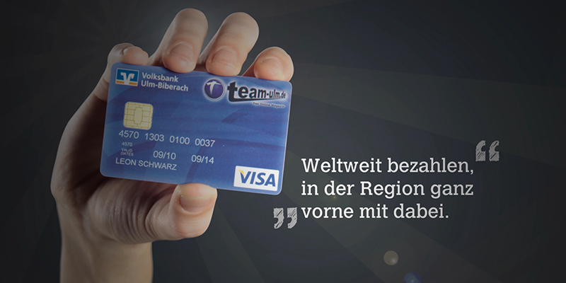 HP_TeamUlm-Card