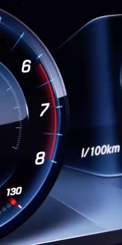 Mercedes-Benz_E-Klasse
