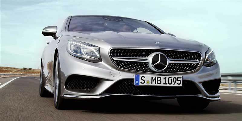 MB-Style_Auto