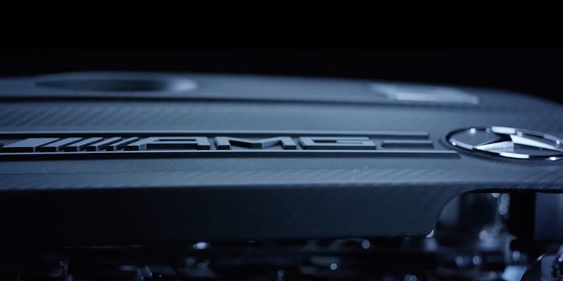 web_pic_gf_201601_Mercedes-Benz-AMG-GT_00692